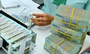 Thực trạng và giải pháp phát triển ngân hàng xanh tại Việt Nam