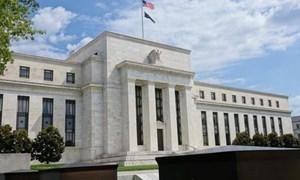 Fed tăng lãi suất, lãi suất VND có tăng?