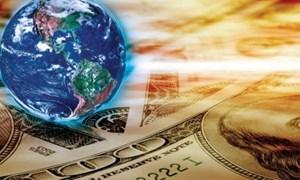 Kinh tế thế giới sẽ có một số cải thiện nhờ giảm căng thẳng thương mại