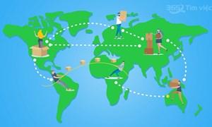 Tác động của chuỗi cung ứng xanh đến kết quả kinh doanh của doanh nghiệp nhỏ và vừa ở Việt Nam