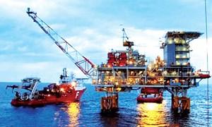 Kinh nghiệm phát triển nguồn nhân lực chất lượng cao cho Tập đoàn Dầu khí Việt Nam