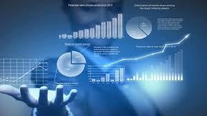 Vận dụng các lý thuyết nền trong nghiên cứu kế toán quản trị chiến lược tại doanh nghiệp