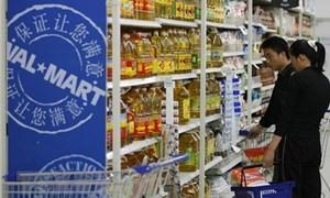 Trung Quốc sẽ giảm thuế 700 mặt hàng nhập khẩu trong 2019