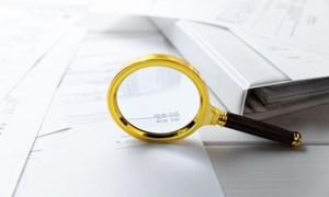 Lộ diện nhiều bất cập sau kiểm toán 8 dự án đầu tư theo hình thức BOT