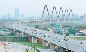 Năm 2018, Hà Nội thu hút trên 36 tỷ USD vốn FDI