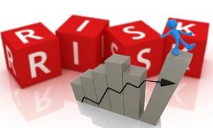 Đánh giá một số mô hình dự báo rủi ro tín dụng tại các doanh nghiệp