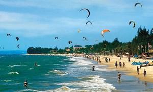 Tác động của du lịch biển  đến an ninh, xã hội vùng duyên hải Nam Trung Bộ