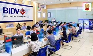 Yếu tố ảnh hưởng đến hoạt động vay vốn của các doanh nghiệp FDI tại BIDV Đồng Nai