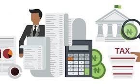 Cải cách thuế gián thu giai đoạn 2011-2020 và khuyến nghị cho giai đoạn tiếp theo