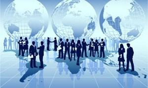Quan hệ lao động tại các doanh nghiệp  có vốn đầu tư nước ngoài và những vấn đề đặt ra