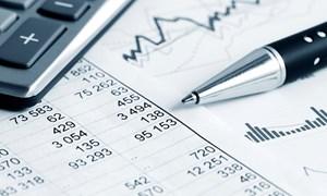 Các yếu tố ảnh hưởng  đến tính minh bạch thông tin trên báo cáo tài chính