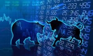Thị trường chứng khoán bước vào giai đoạn tích lũy tích cực
