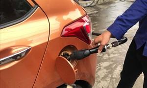 Thuế tiêu thụ đặc biệt đối với xăng: Thực tiễn thi hành và một số khuyến nghị