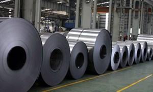 2 sản phẩm thép Việt Nam bị Malaysia áp thuế chống bán phá giá 5 năm