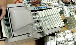 Quy định mới về báo cáo thông tin về nợ công hàng năm