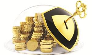 Tăng nguồn tài chính cho phát triển khu vực tư nhân trong nước