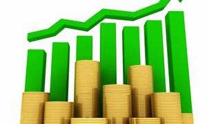 Ủy ban Giám sát tài chính đề xuất giảm thuế thu nhập doanh nghiệp