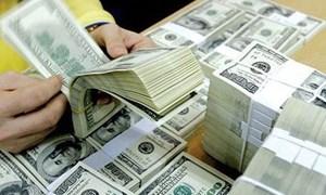 Ký kết vốn vay ODA chưa gắn với khả năng trả nợ