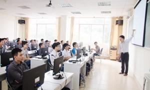 Trường Đại học đổi mới chính sách, cơ chế tài chính