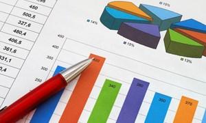 Thực hiện nhiều giải pháp tăng cường kỷ luật - kỷ cương ngân sách