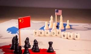 Trung Quốc chuẩn bị cho những tình huống xấu từ chiến tranh thương mại