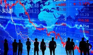 Các công ty chứng khoán còn hơn 15.000 tỷ đồng dư địa đầu tư tự doanh