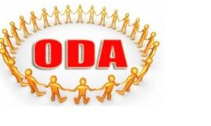 Tập trung nguồn vốn ODA vào một số lĩnh vực chủ chốt