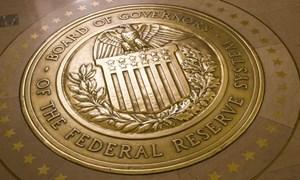 Lạc quan về triển vọng kinh tế, FED giữ nguyên lộ trình tăng lãi suất trong tháng 12