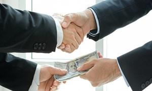 Cơ chế đặc biệt bảo vệ doanh nghiệp tố cáo nhũng nhiễu