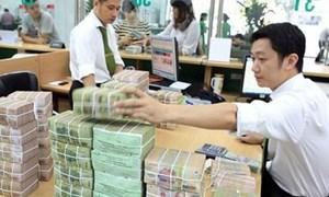 Đề xuất mới về mức vốn pháp định của các tổ chức tín dụng