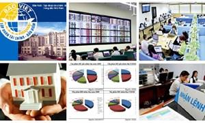 """Kinh doanh bảo hiểm, chứng khoán: Nhiều """"rào cản"""" được dỡ bỏ"""