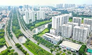 Thị trường bất động sản: Những quy định khó khả thi