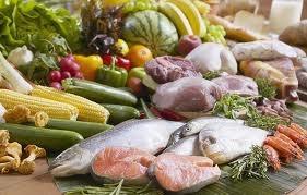Thủ tướng chỉ thị tăng cường quản lý an toàn thực phẩm