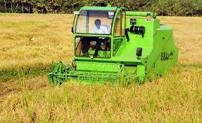 Dư địa phát triển nông nghiệp còn rất lớn