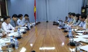 Quảng Bình thiệt hại hơn 2.138 tỷ đồng do sự cố môi trường biển