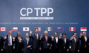 10 sự kiện kinh tế thế giới