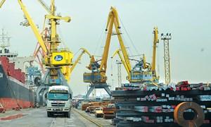 Kinh tế Việt Nam 2019: Mục tiêu và khuyến nghị