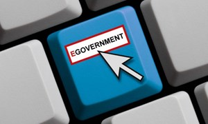 Chính phủ chỉ đạo đưa vào vận hành Cổng dịch vụ công quốc gia trước tháng 12/2019