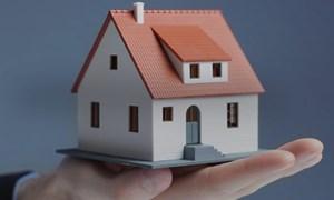 Kinh nghiệm vay mua nhà cuối năm