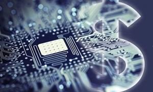 Công nghệ định hình tương lai của thị trường chứng khoán
