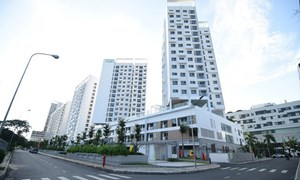 Vì sao nhiều nhà đầu tư Trung Quốc mua nhà ở Việt Nam?