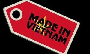Kỳ vọng hàng Việt đúng chuẩn, đủ chất