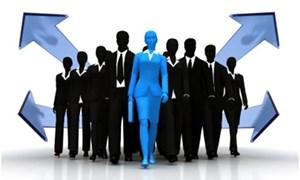 Cảm thông và thấu hiểu: Kỹ năng quan trọng của người quản lý