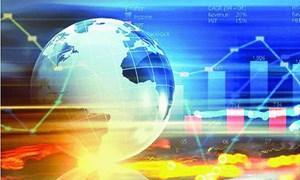 Những sự kiện kinh tế thế giới nổi bật năm 2019