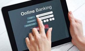 Cảnh giác chiêu trò lừa tiền trên mạng