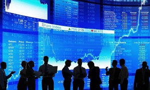 Quy định mới về giá dịch vụ trong lĩnh vực chứng khoán