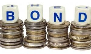 """Kỳ vọng thị trường trái phiếu """"chia lửa"""" tài trợ vốn cho nền kinh tế"""