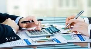 Từ ngày 01/01/2021, tổ chức vi phạm hành chính lĩnh vực chứng khoán bị xử phạt tới 3 tỷ đồng