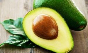 Những siêu thực phẩm giúp tăng cường trí não