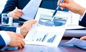 Năm 2019, doanh nghiệp bảo hiểm đầu tư trở lại nền kinh tế trên 376,5 nghìn tỷ đồng